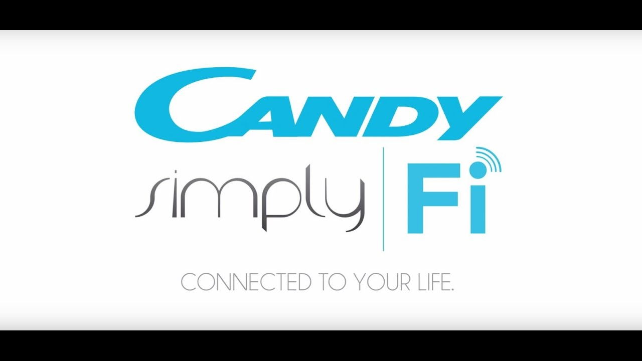candy simply fi