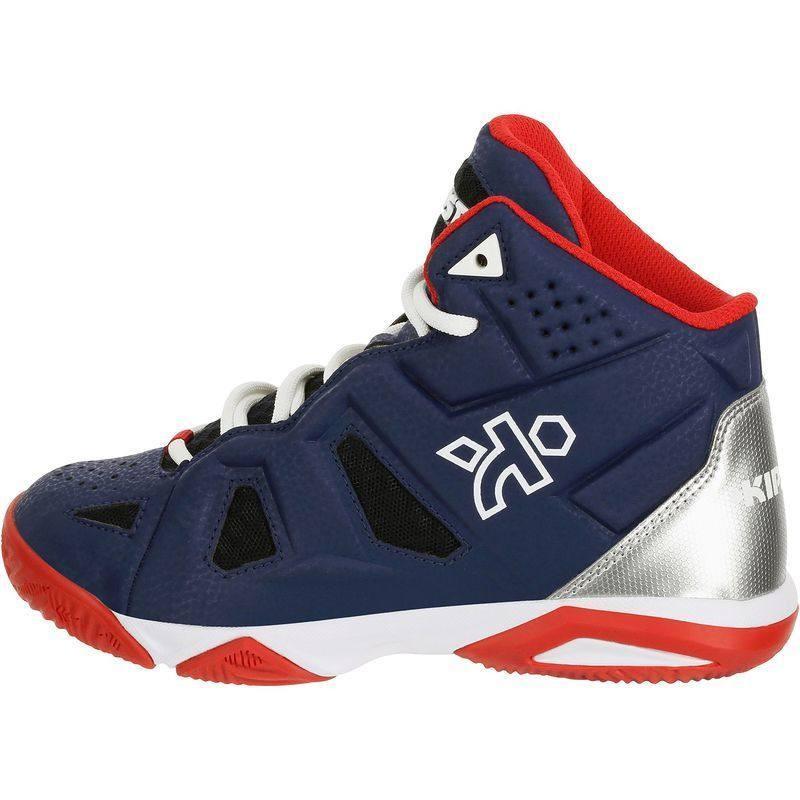 chaussure basket enfant