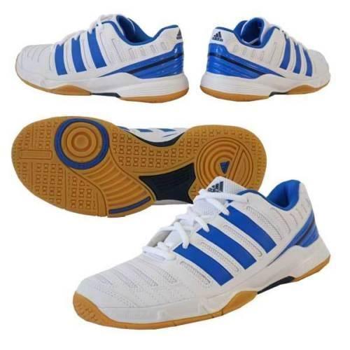 chaussure pour salle de sport