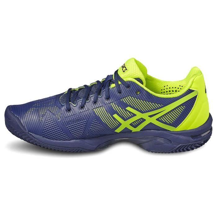chaussures de tennis homme