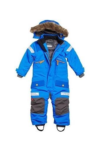 combinaison ski bebe 2 ans