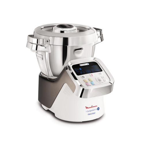 companion xl moulinex