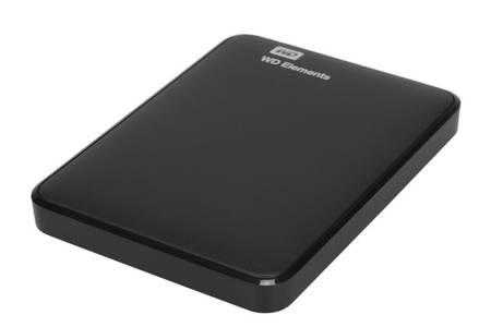 disque dur externe 500 go