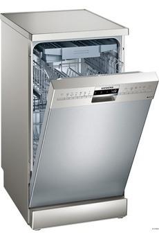 lave vaisselle petite taille