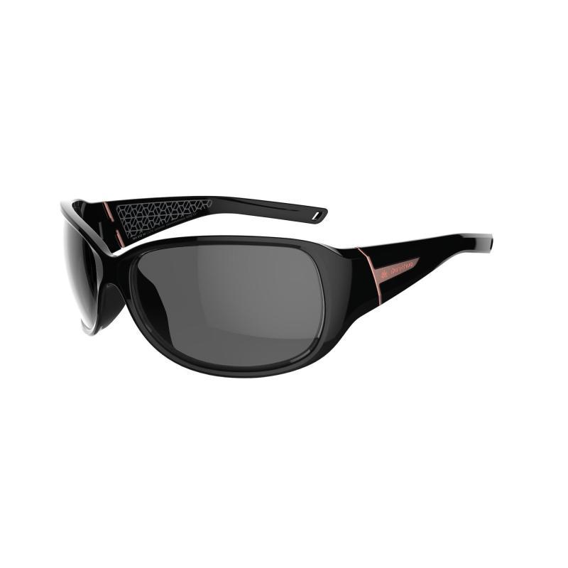 lunette quechua