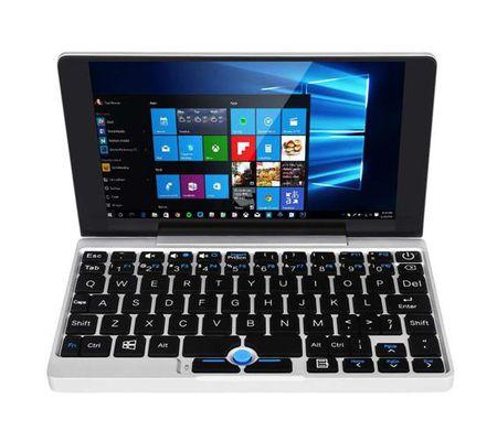 mini pc portable