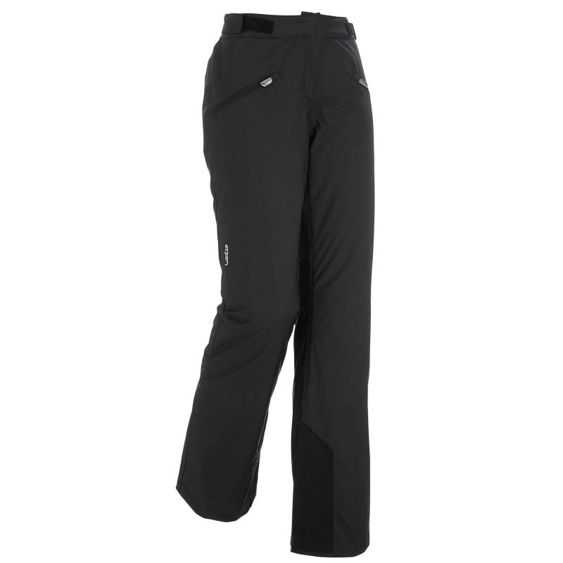 pantalon ski wed ze