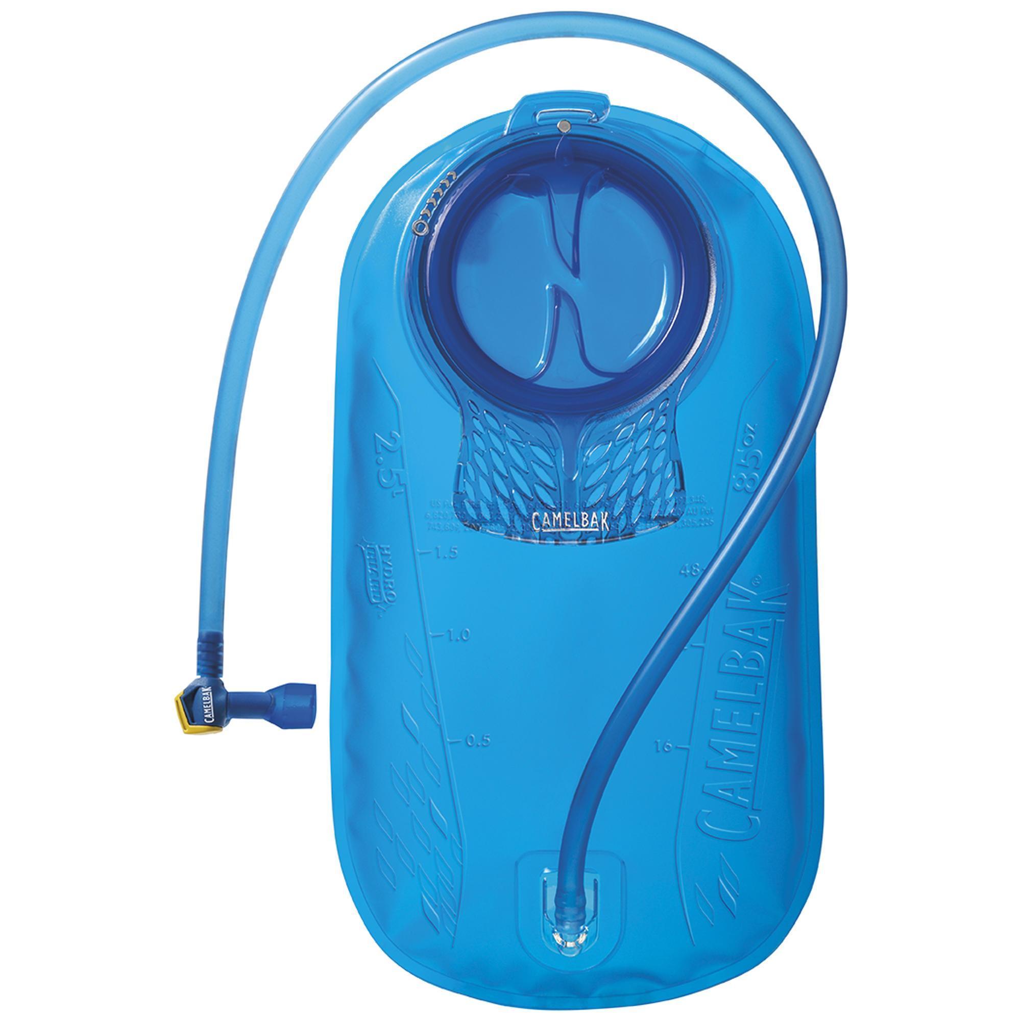 poche a eau camelbak