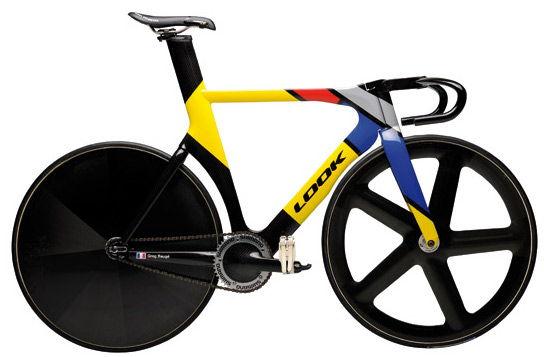 poids d un vélo