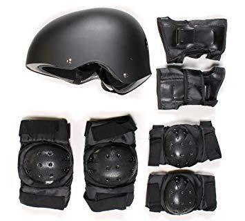 protection skate