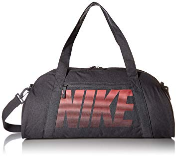 sac de sport femme