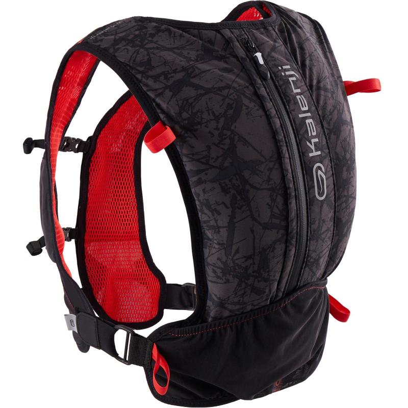 sac trail kalenji