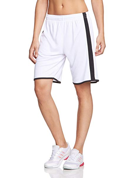 short basket femme