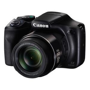 solde appareil photo