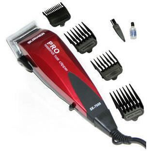 tondeuse electrique cheveux