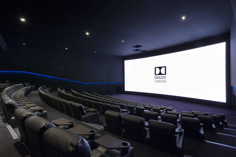 cinema dock 76