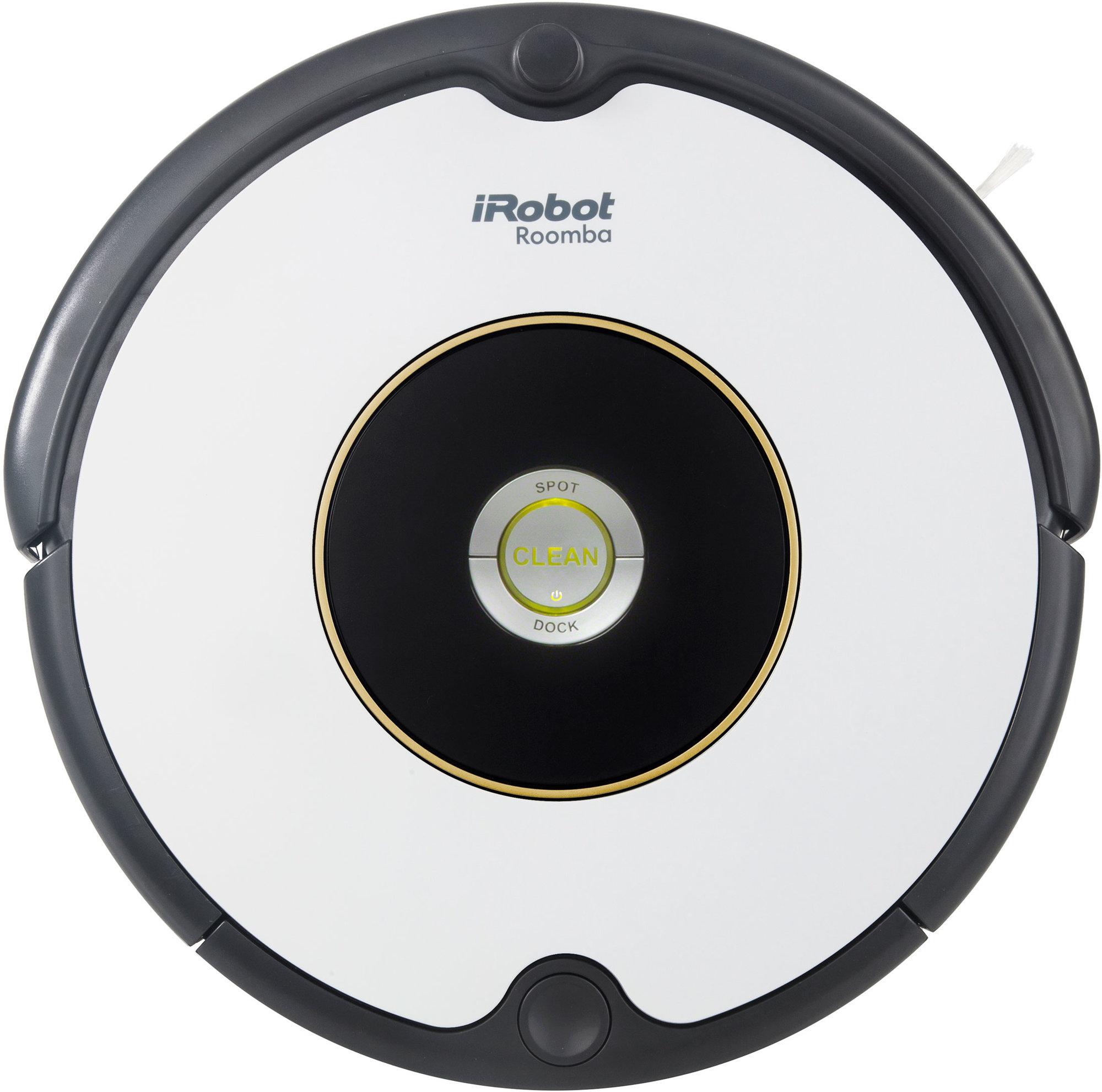 irobot 605