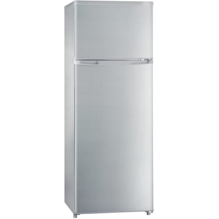 refrigerateur curtiss