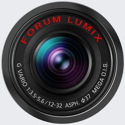 forum lumix