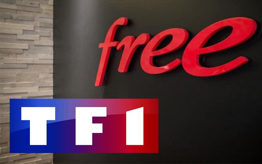 tf1 free