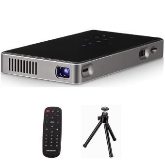 vidéoprojecteur portable