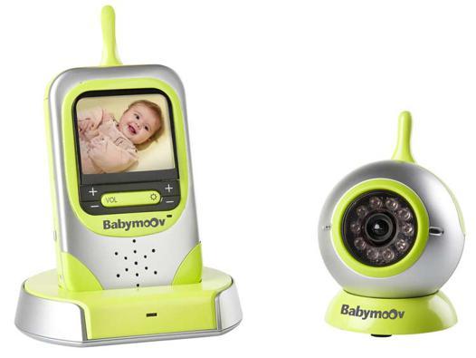 babymoov garantie