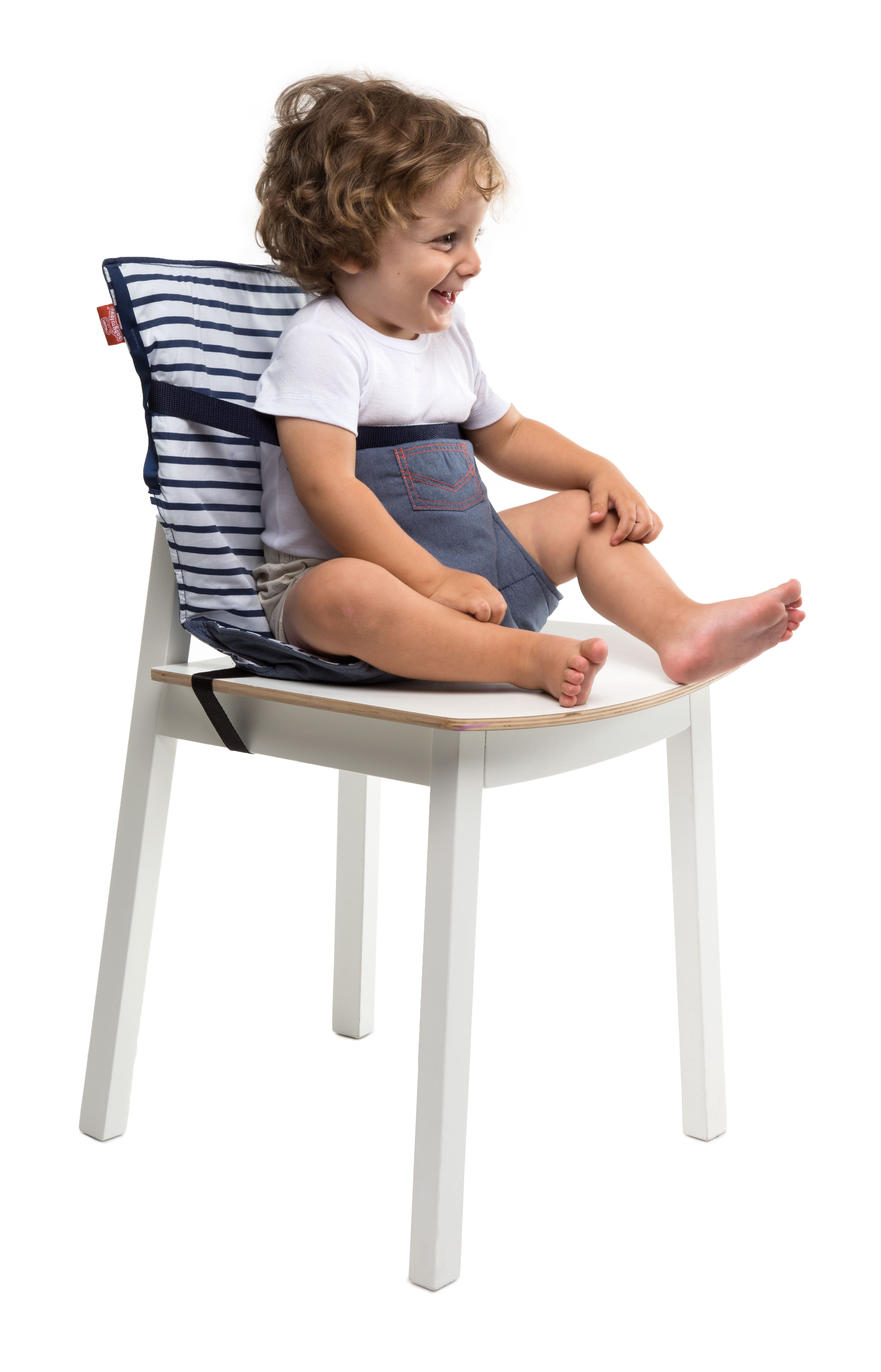 babytolove chaise nomade