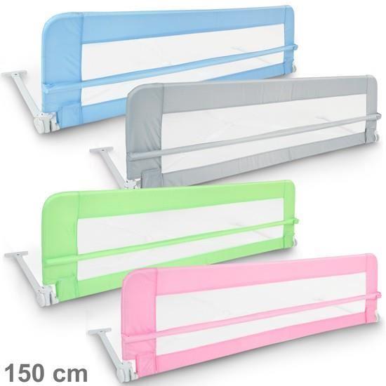 barriere de lit pour enfant