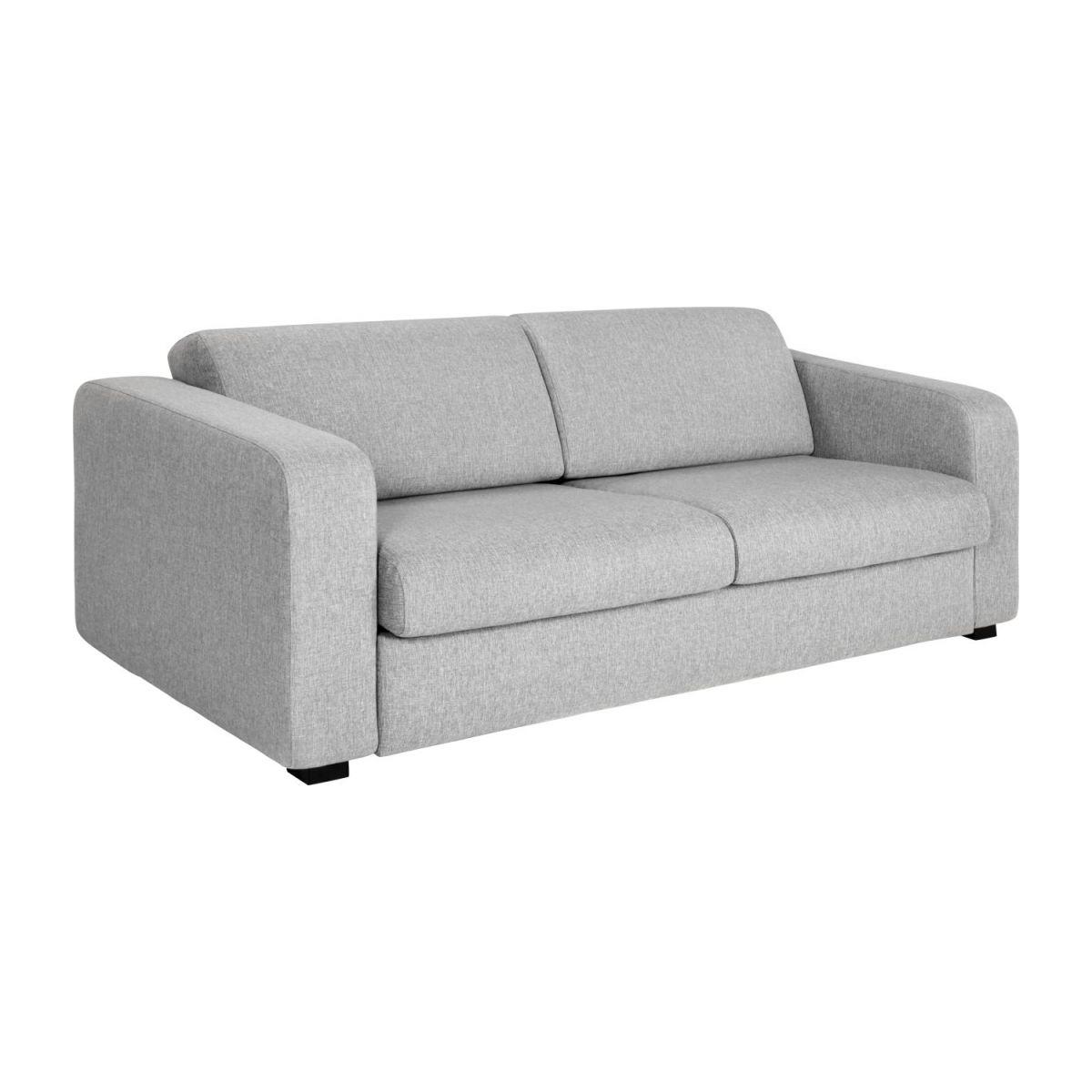 canapé lit 3 places