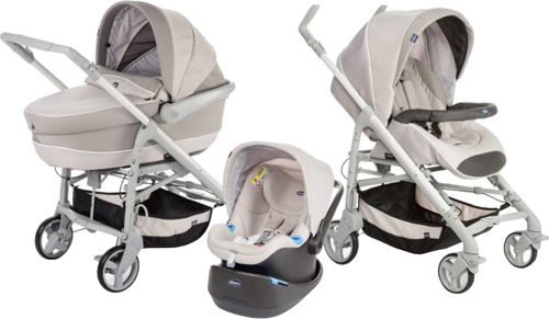 chicco love motion