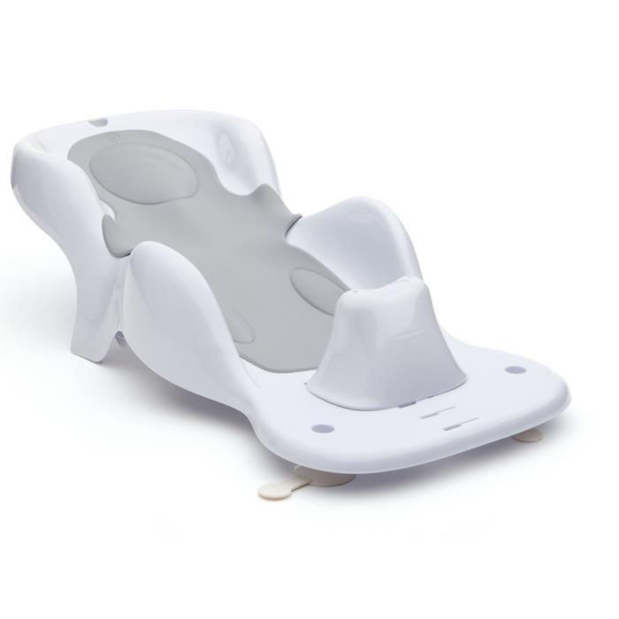 fauteuil de bain
