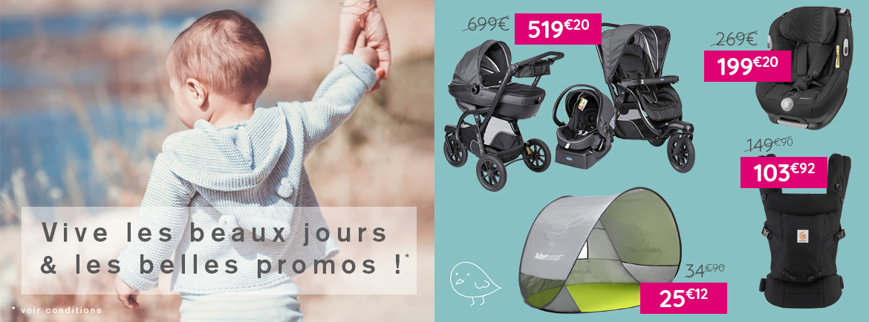 magasin bébé amiens