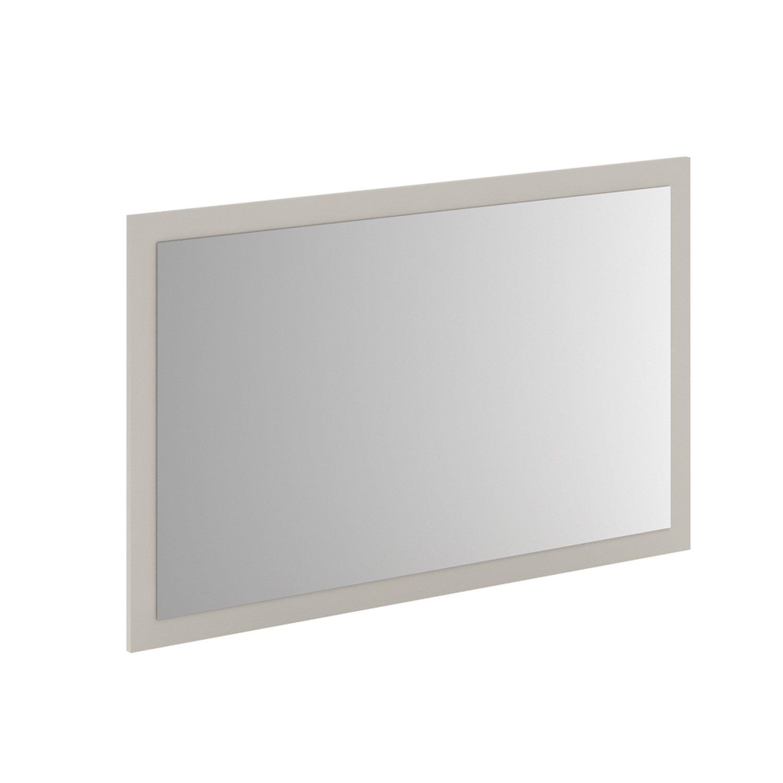 miroir 120 cm