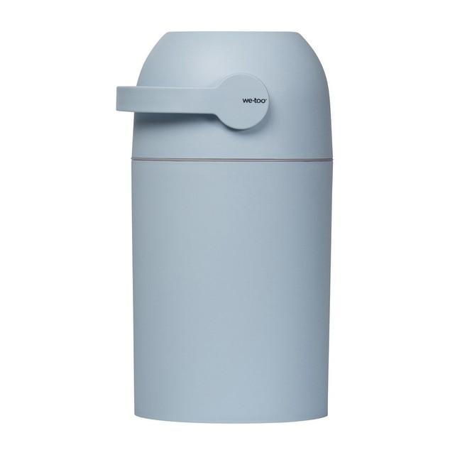 poubelle de couche