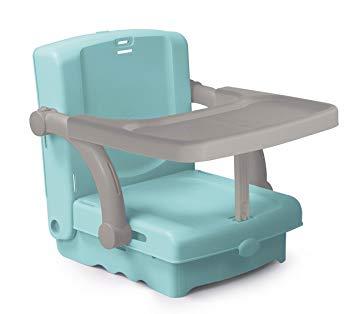 rehausseur bebe chaise