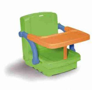 rehausseur chaise ikea