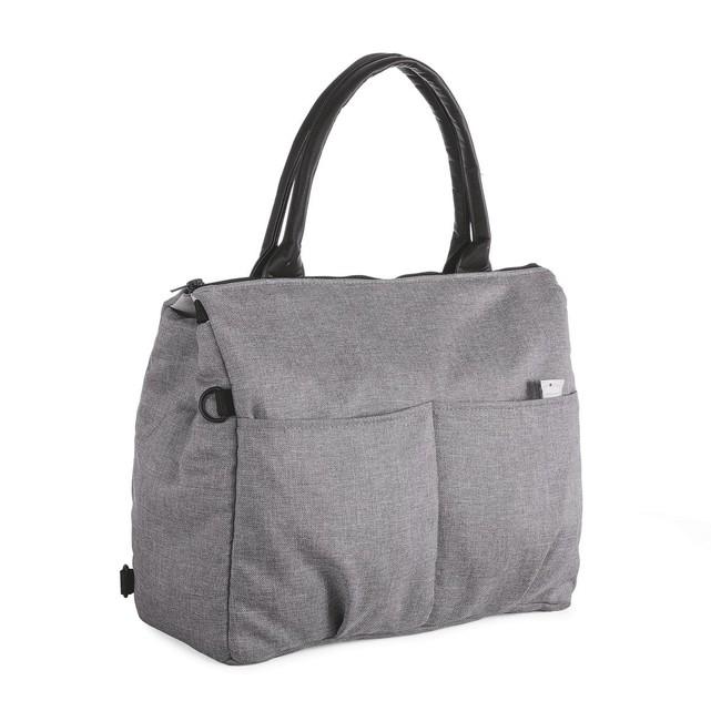 sac a langer chicco