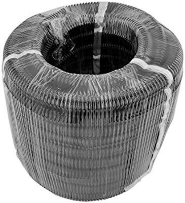 tube polyéthylène